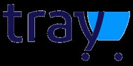 Plataforma de e-commerce Tray