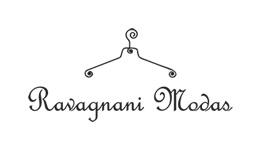 Ravagnani é cliente Pictore
