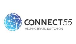 Connect 55 é cliente Pictore