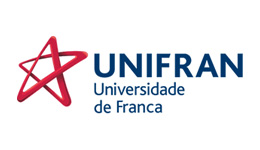 Universidade de Franca é cliente Pictore