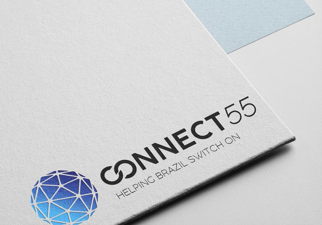 Connect55 é cliente Pictore