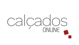 Calçados Online é Cliente Pictore