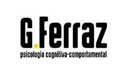 G.Ferraz é cliente Pictore