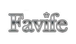 Favife é cliente Pictore