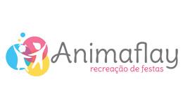 Animaflay é cliente Pictore