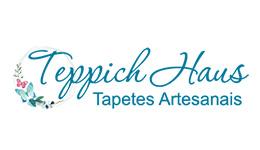 Teppich Haus é cliente Pictore