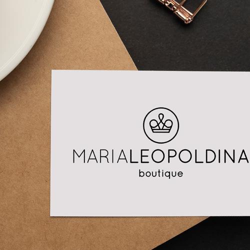 Maria Leopoldina é cliente Pictore