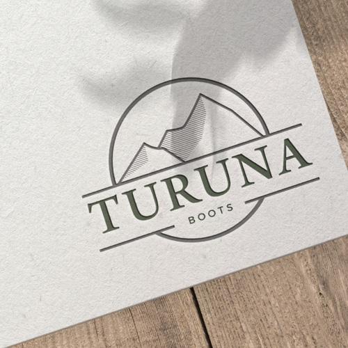 Turuna Boots é cliente Pictore